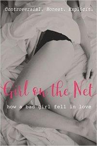 A bad girl fell in love
