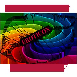 Director of Marketing for Eroticon